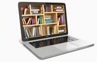 digital-library3