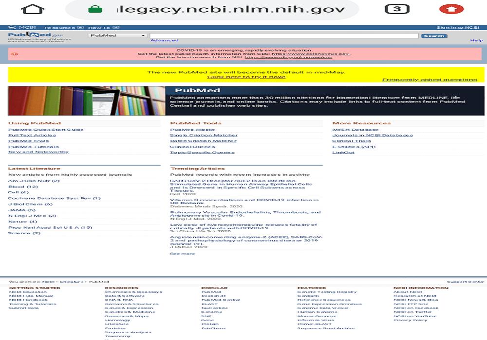 Screenshot_2020-05-23-09-35-57